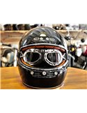 Casco LS2 Integral