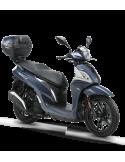 Casco Street Track Easy Rider