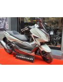 Puños calefactables Daytona para moto