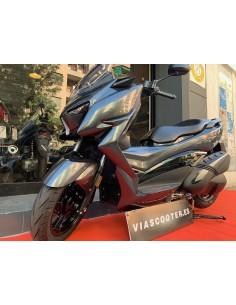 Pantalla Puig Yamaha T-max 530