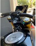 Maleta Yamaha 30L