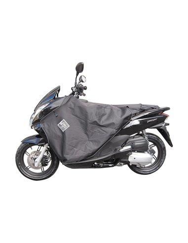 Cubrepiernas Honda PCX 125